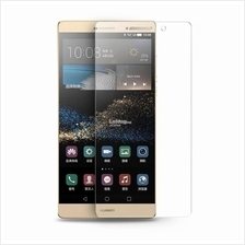 Tempered Glass Screen Huawei G8 P8 P9 Plus Lite Mate S 7 8 9 Pro