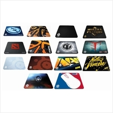 Steelseries QCK+ Gaming Mousepad Mouse pad