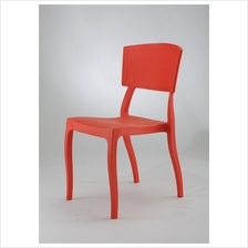 DESIGNER CHAIR | RESTAURANT FURNITURE | BAR STOOL | DINING CHAIR | 06