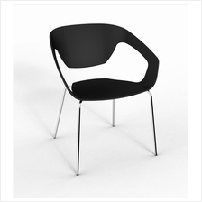 DESIGNER CHAIR | RESTAURANT FURNITURE | BAR STOOL | DINING CHAIR | 14