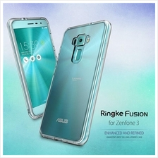 [Clearance] Rearth Ringke Fusion Case for Asus Zenfone 3 / Zen3