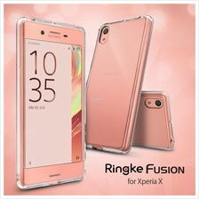 [Clearance] Ringke Fusion Case for Xperia X / XA / XP / X Performance