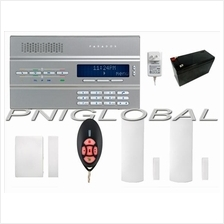 PNI - Paradox Wireless Combo Package 2 ( MAGELLAN )