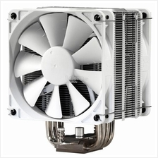 PHANTEKS PH-TC12DX CPU COOLER (WHITE)