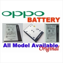 Oppo Battery - All Available BLP565 BLT029 BLP589 BLP569 Joy Neo Find