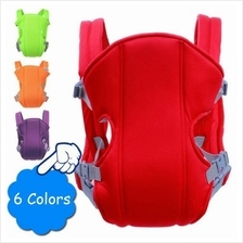 CocoJar ~ Light and Simple Baby Carrier Seater Mummy Chest Shoulder