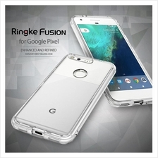 Google Pixel / Pixel XL Original RINGKE Fusion Case Cover Casing