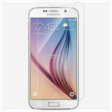 Tempered Glass Screen Galaxy A3100 A5100 N A7100 Note 2 3 4 5 FE