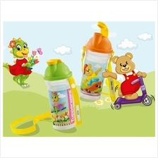 Tupperware Back To School Tumbler  (1) 400ml