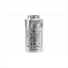Original ASPIRE Triton Hollowed Out Sleeve 100% Genuine