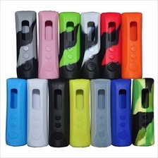 IPV D2 TPU Silicone Case VAPE Band MULTI COLOURS / CAMOUFLAGE