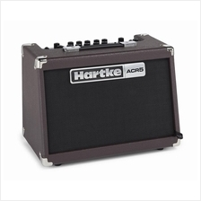 "HARTKE ACR5 (50W, 1x6.5"") - Acoustic Guitar Amplifier"