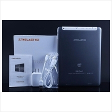 Teclast X98 Plus II 2048*1536 Retina Intel X5 64 4GB Dual OS tablet PC