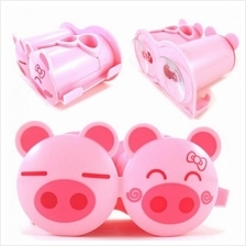 00926 Korea Cute TOOTHBRUSH HOLDER
