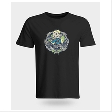 Fall Out 4 PIP Boy T-Shirt