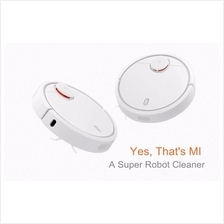 Ori XIAOMI Mijia Mi Robot Vacuum Smart Cleaner Floor Sweeping -rdy stk