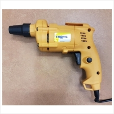 TPS-2500 POWER SCREWDRIVER ID775607
