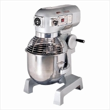 Universal Mixer B20-A (w/o safety cover)    ID666266