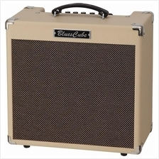 "ROLAND Blues Cube Hot (30W, 1x12"") - Guitar Amplifier"
