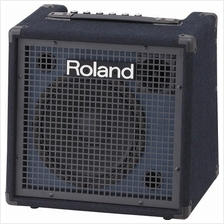 ROLAND KC-60 (40W, 1x10) Keyboard Amplifier