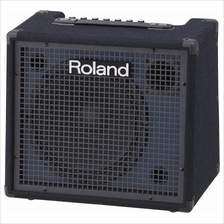 ROLAND KC-150 (65W, 1x12') Keyboard Amplifier