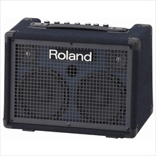 ROLAND KC-110 (30W, 2x6.5) Stereo Keyboard Amplifier