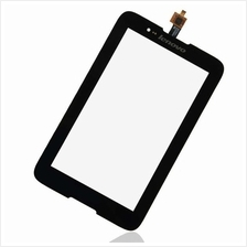 Touch Screen Digitizer For Tab Lenovo A3000,A3300,A3500