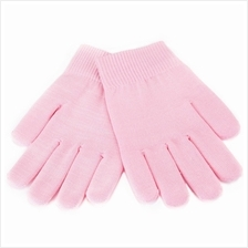 Korea Moisturizing  & Whitening Hand Gloves (1pair)