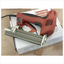 2 in 1 Electric Nailer & Stapler Gun ID338413