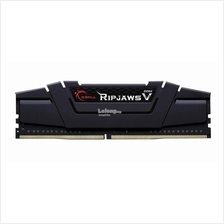 G.SKILL RIPJAWS V SERIES 16GB DDR4 3200MHZ (F4-3200C16S-16GVK)