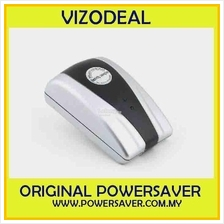 ORI 3Pin 48KW 40KW Electricity Saving Box Power Energy Saver UpTo 50%