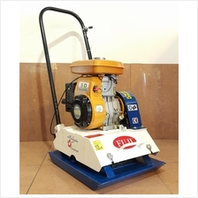 Plate Compactor c/w EY20 Gasoline Engine ID332293