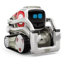 Cozmo  - Ready Stock