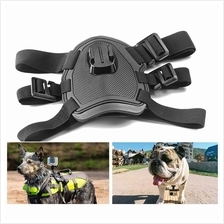 GoPro Animal Chest Strap Re-Washable Complete Set