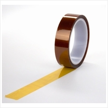 Kapton Tape For 3D Printer