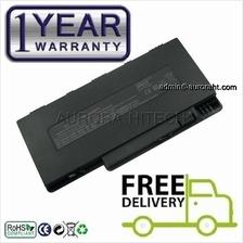 HP 538692-351 580686-001 HSTNN-OB0L HSTNN-E02C VG586AA Battery