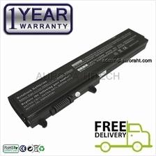 HP Pavilion DV3000 463305-341 463305-751 468816-001 5200mAh Battery