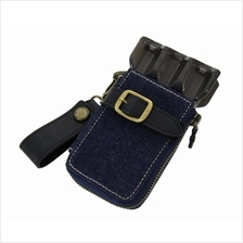 Cameo Darts Case - The dAY - BLESS 2 [Denim]