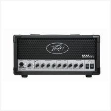 PEAVEY 6505 MH Mini Head (20W) - Guitar Amplifier Head