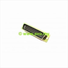 AVOMARINE D-Sub 50 Way Male - Solder | Per Pack Price (2pcs)