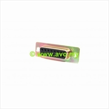 AVOMARINE D-Sub 15 Way Female - Solder | Per Pack Price (10pcs)