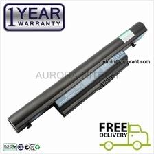 Acer Aspire 3820 3820T 3820TG 3820TZ 4553 4553G 4625G 7800mAh Battery