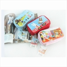 01127 Korean multi-purpose cosmetic bag