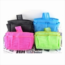 02680 Korea popular small multifunction bag
