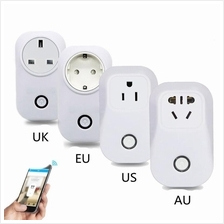 (Import) Itead Sonoff S20 wifi Wireless Remote Control Smart Socket