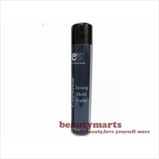 Cerena Strong Hold Extra Hair Spray (420ml)