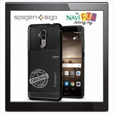★ Spigen (Ori) Rugged Armor Case for Huawei Mate 9 [5.9']