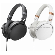 Sennheiser HD 4.30G HD 4.30i . Headsets . Over-ear Headphones Foldable