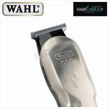 Wahl Hero 8991 T-Shaped Fading Blades Detailer & Trimmer