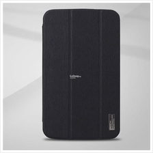 Rock Flip Case Elegant Series Galaxy Tab 3 T210 / T211